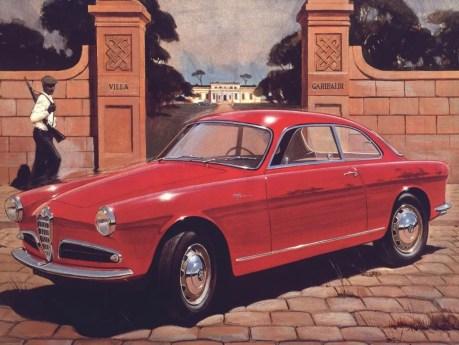 1954-Alfa-Romeo-Giulietta-Sprint