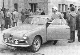 57-CATTANEO-Albert-AlfaGiuliettaSprintVeloce