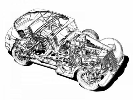 Alfa-Romeo-6C-2500-Coloniale-1941–1942-600x450
