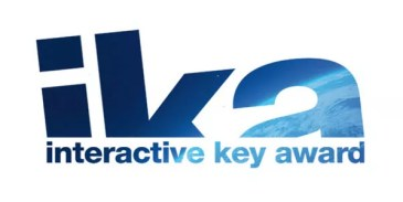InteractiveKeyAward