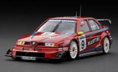 Martini 155 -2