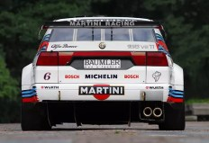 Martini 155- 3