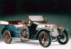 alfa-romeo-24-hp-1910-4