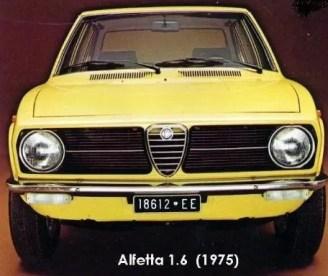 alfetta_1600