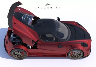 alfa-romeo-4c-definitiva-by-lazzarini-design-studio-6