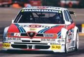 Alfa-Romeo-155-dtm-Martini-Racing-inseguendo-il-mito-A-Torino-45-Anni-di-storia