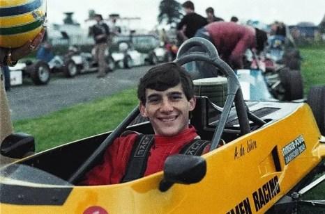 Ayrton_Senna_Beginning_-_Formula_Ford_1981,_Van_Diemen