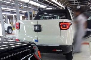 Fiat Toro 1