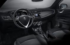 160225_Alfa-Romeo_Nuova-Giulietta_29