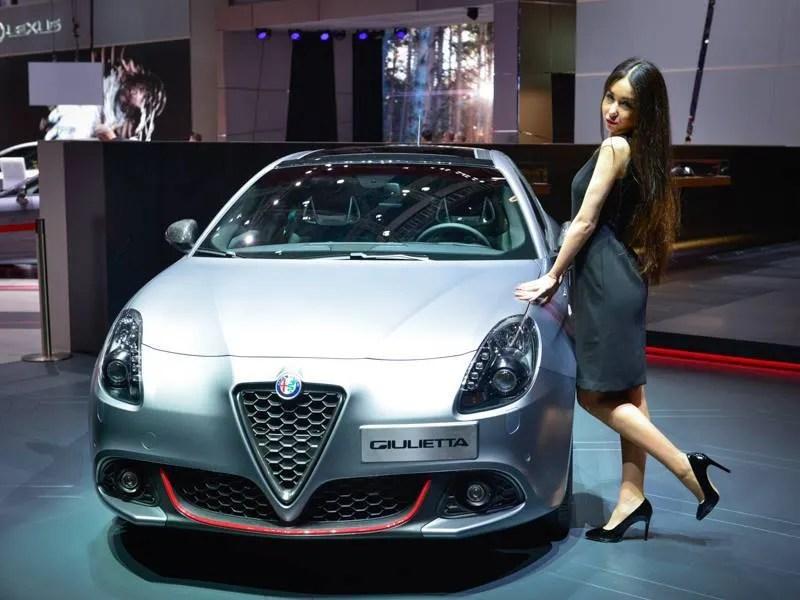 Alfa Romeo MiTo, il restyling è questione di famiglia