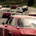 XXXIII Rally Historico Alfa Romeo