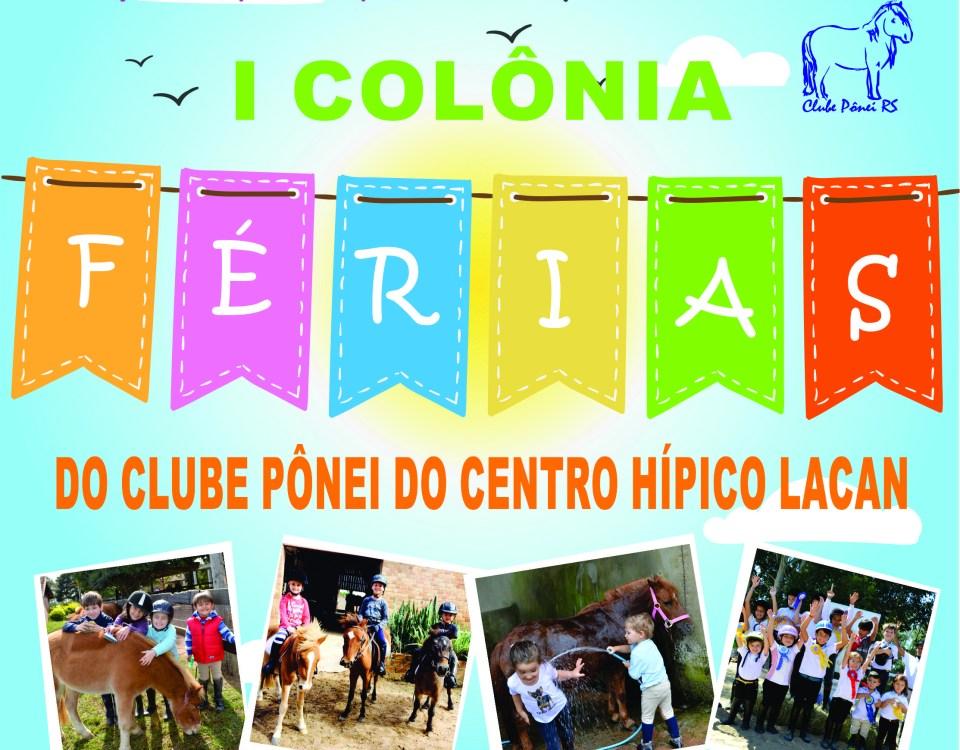 capa-clube-ponei-colonia