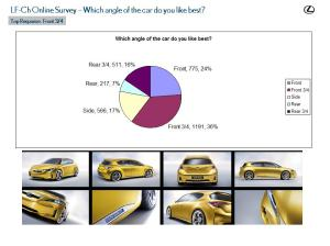 http://i2.wp.com/www.clublexus.com/gallery/data/500/Slide11.JPG?resize=300%2C224