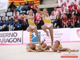 Campeonato_Ritmica_Conjuntos_Zaragoza_2014_100