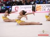 Campeonato_Ritmica_Conjuntos_Zaragoza_2014_102