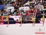 Campeonato_Ritmica_Conjuntos_Zaragoza_2014_105