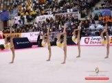Campeonato_Ritmica_Conjuntos_Zaragoza_2014_110