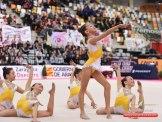 Campeonato_Ritmica_Conjuntos_Zaragoza_2014_116