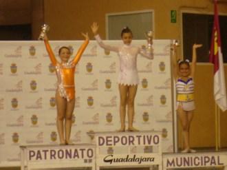 Campeonatos 2008 24