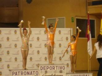 Campeonatos 2008 25