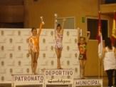 Campeonatos 2008 26