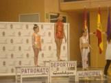 Campeonatos 2008 30