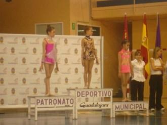 Campeonatos 2008 31