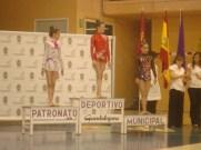 Campeonatos 2008 33