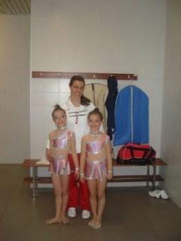 Campeonatos_2010_36