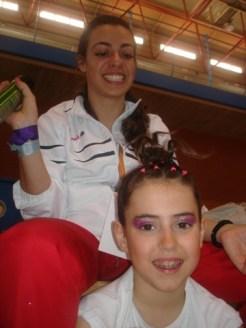 Campeonatos_2010_37