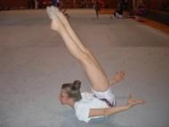 Campeonatos_2010_40