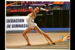 Campeonatos_2012_101