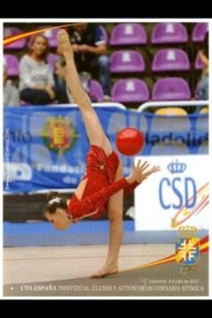 Campeonatos_2012_102