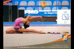 Campeonatos_2012_103