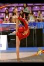 Campeonatos_2012_104