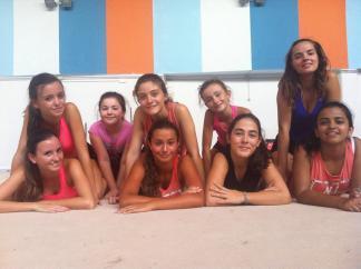 Escuelas_Verano_2015_27