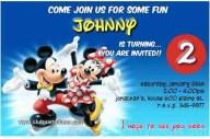 minnie_mickey_mouse_invitation