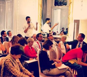club ville hybride grand paris_aisse des dépôts 17 septembre 2012__e 040