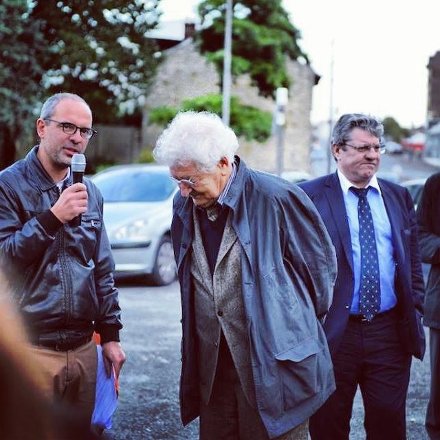 club ville hybride grand paris-ivry sur seine_17 oct 2013 223
