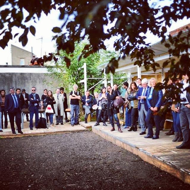 club ville hybride grand paris-ivry sur seine_17 oct 2013 247