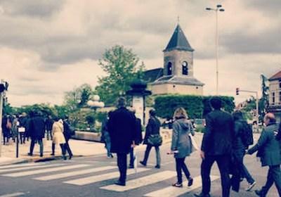 club-ville-hybride-grand-paris_est-ensemble_24-mai-2016-363
