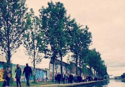 club-ville-hybride-grand-paris_est-ensemble_24-mai-2016-382