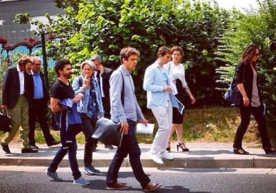 club-ville-hybride-grand-paris_coeur-descartes_9-juillet-2015-068