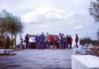 club-ville-hybride-grand-paris_paris-saclay_1er-juillet-2014-213