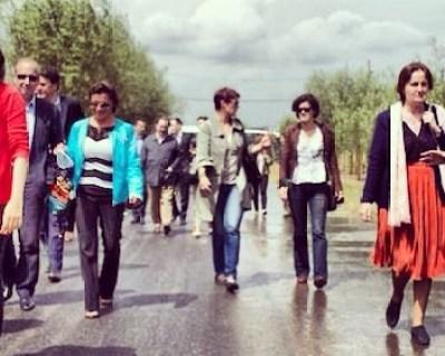 club-ville-hybride-grand-paris_paris-saclay_1er-juillet-2014-236