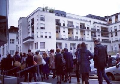 club-ville-hybride-grand-paris_seine-amont_25-nov-2014-219