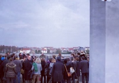 club-ville-hybride-grand-paris_seine-amont_25-nov-2014-227