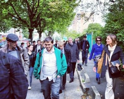 club-ville-hybride_aubervilliers-223