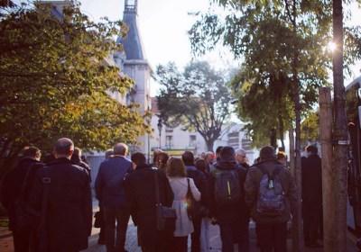club-ville-hybride_champigny_14-oct-2015-238