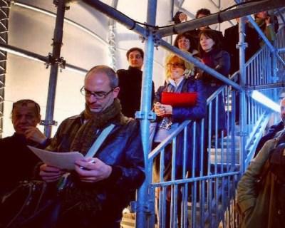club ville hybride_grand paris_saint denis_14 nov 2011 074